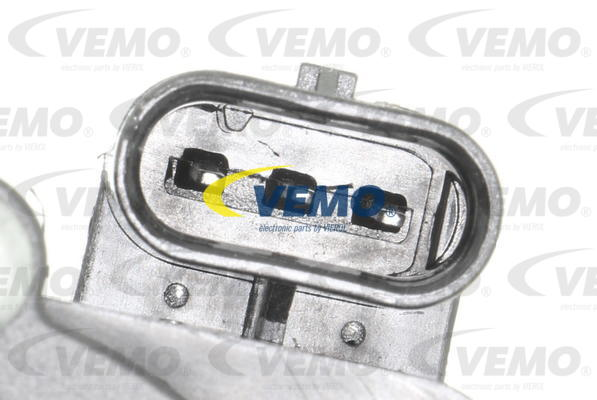 Ilustracja V20-16-0007 VEMO dodatkowa pompa wodna