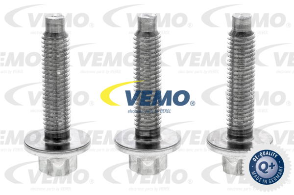 Ilustracja V20-16-0003 VEMO pompa wodna
