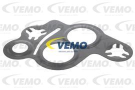 Ilustracja V25-63-0030 VEMO VEMO