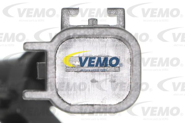 Ilustracja V25-72-1296 VEMO czujnik, prędkość obrotowa koła