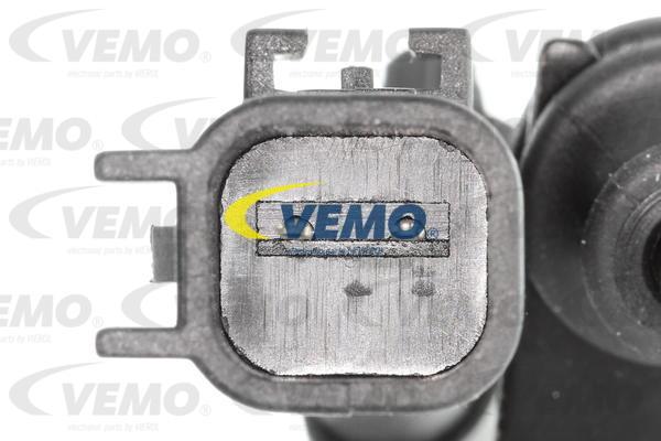 Ilustracja V25-72-1297 VEMO czujnik, prędkość obrotowa koła