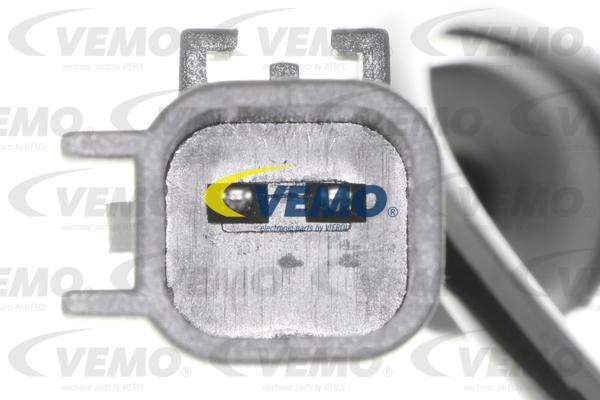 Ilustracja V25-72-1299 VEMO czujnik, prędkość obrotowa koła