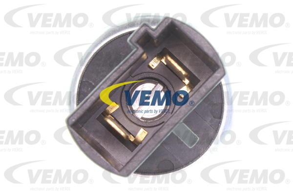 Ilustracja V25-73-0005 VEMO przełącznik ciśnieniowy, klimatyzacja