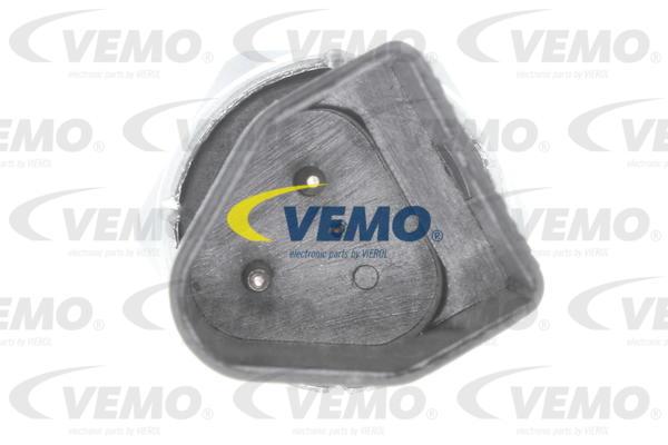Ilustracja V25-73-0009 VEMO włącznik świateł cofania