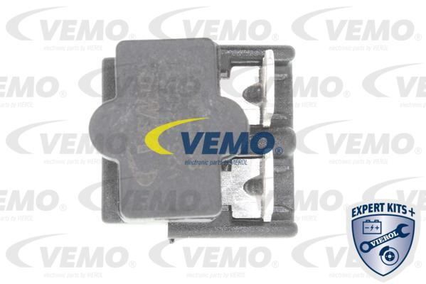 Ilustracja V25-73-0001 VEMO włącznik świateł STOP