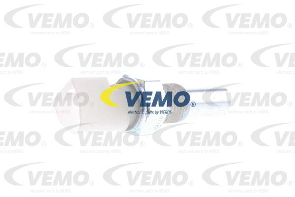 Ilustracja V25-73-0010 VEMO włącznik świateł cofania