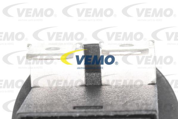 Ilustracja V25-73-0012 VEMO włącznik świateł STOP
