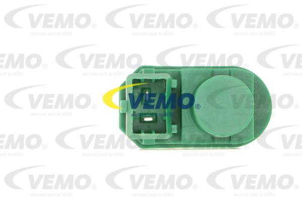 Ilustracja V25-73-0023 VEMO włącznik świateł STOP