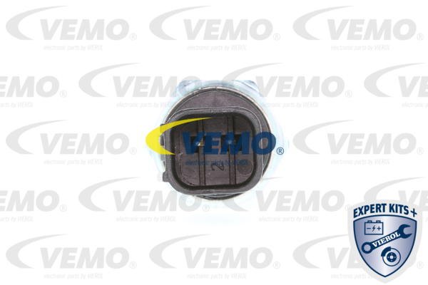 Ilustracja V25-73-0033 VEMO włącznik świateł cofania