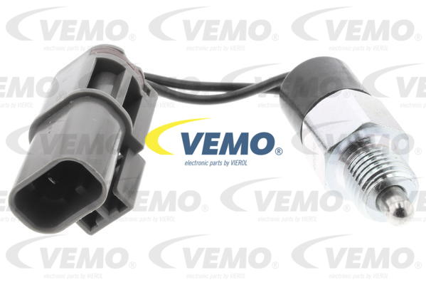 Ilustracja V25-73-0045 VEMO włącznik świateł cofania