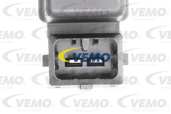 Ilustracja V25-73-0046 VEMO włącznik, wysprzęglanie (GRA)