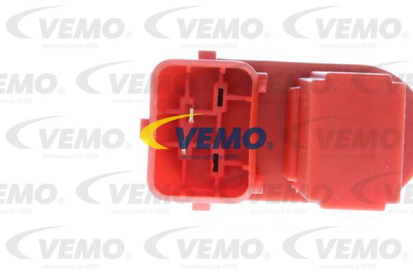 Ilustracja V25-73-0042 VEMO włącznik, wysprzęglanie (GRA)