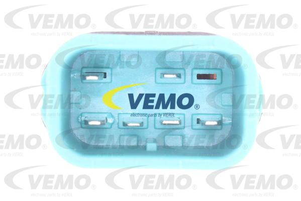 Ilustracja V25-73-0055 VEMO przełącznik, podnośnik szyby