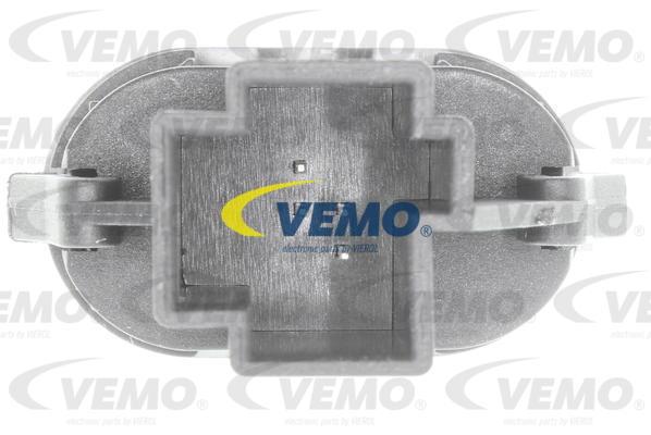 Ilustracja V25-73-0053 VEMO przełącznik, podnośnik szyby