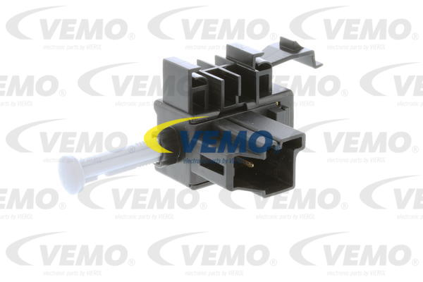 Ilustracja V25-73-0070 VEMO włącznik, wysprzęglanie (GRA)
