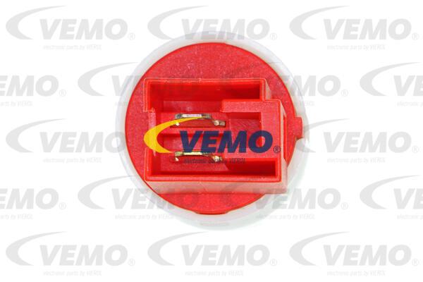 Ilustracja V25-73-0071 VEMO przełącznik sterujący, układ regulacji prędkości jazdy