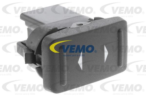 Ilustracja V25-73-0087 VEMO przełącznik, podnośnik szyby