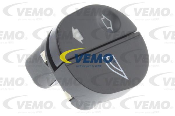 Ilustracja V25-73-0095 VEMO przełącznik, podnośnik szyby