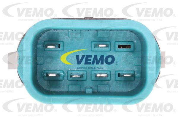 Ilustracja V25-73-0100 VEMO przełącznik, podnośnik szyby