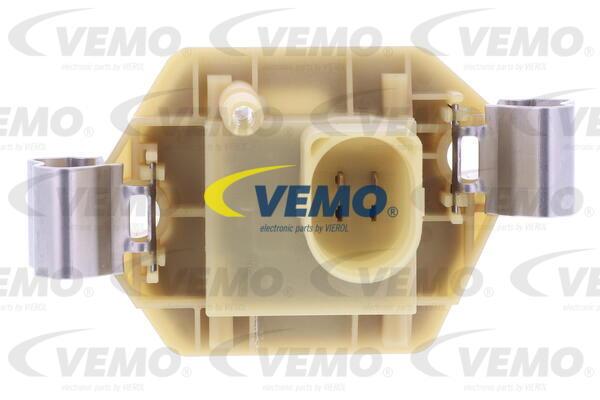 Ilustracja V25-73-0132 VEMO włącznik świateł cofania