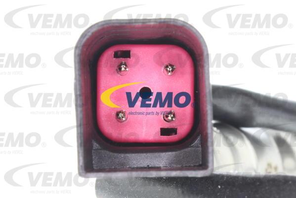 Ilustracja V25-76-0002 VEMO sonda lambda