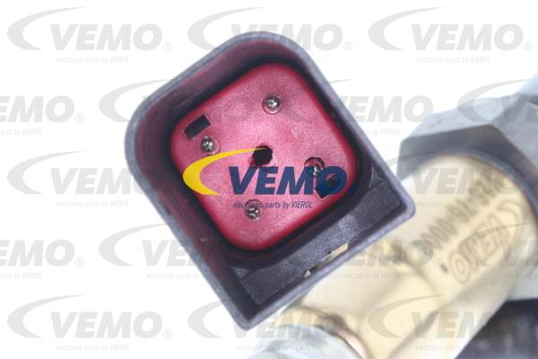 Ilustracja V25-76-0003 VEMO sonda lambda