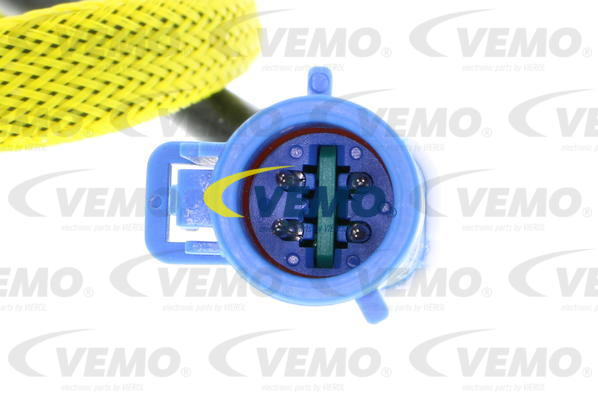 Ilustracja V25-76-0017 VEMO sonda lambda