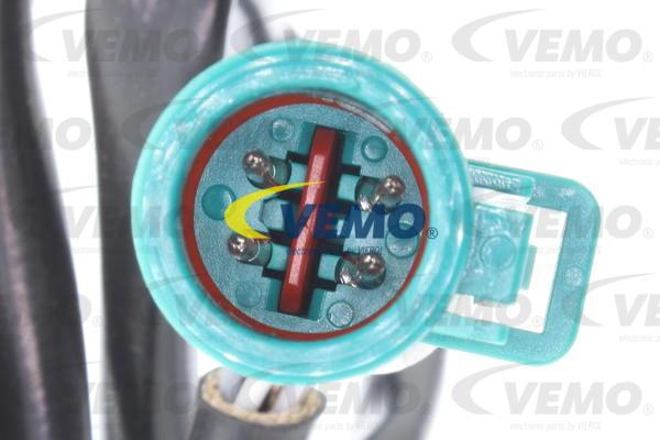 Ilustracja V25-76-0018 VEMO sonda lambda