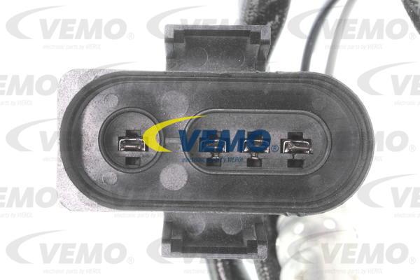 Ilustracja V25-76-0019 VEMO sonda lambda