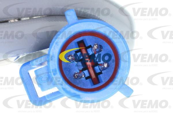 Ilustracja V25-76-0013 VEMO sonda lambda