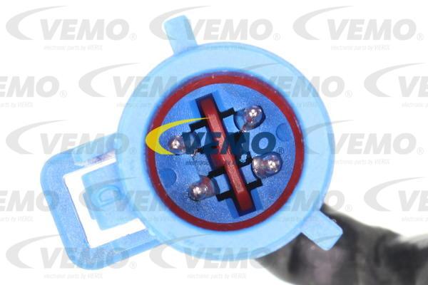 Ilustracja V25-76-0024 VEMO sonda lambda