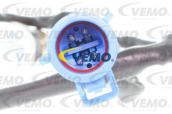 Ilustracja V25-76-0025 VEMO sonda lambda