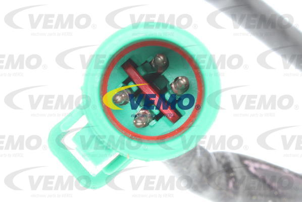 Ilustracja V25-76-0026 VEMO sonda lambda