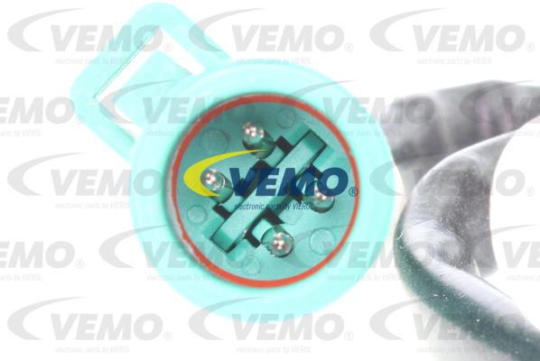 Ilustracja V25-76-0020 VEMO sonda lambda