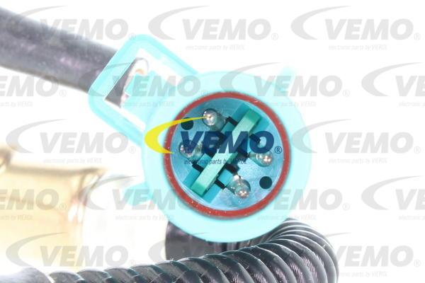 Ilustracja V25-76-0034 VEMO sonda lambda