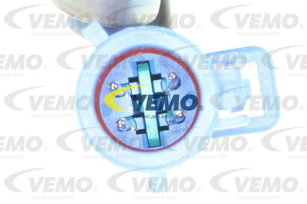Ilustracja V25-76-0038 VEMO sonda lambda