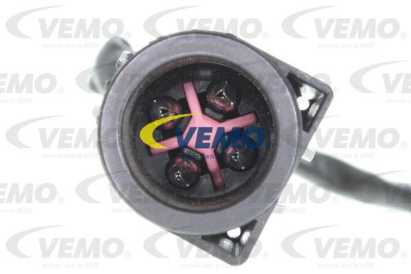 Ilustracja V25-76-0030 VEMO sonda lambda