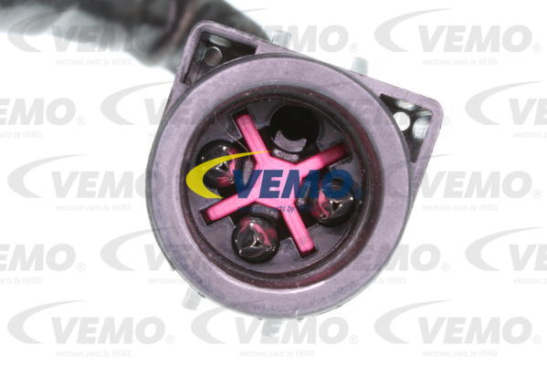 Ilustracja V25-76-0033 VEMO sonda lambda