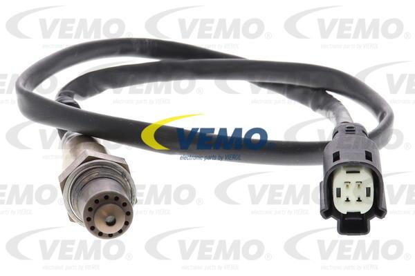 Ilustracja V25-76-0046 VEMO sonda lambda