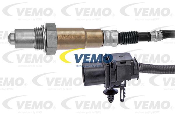 Ilustracja V25-76-0043 VEMO sonda lambda