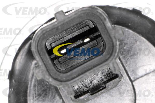 Ilustracja V25-77-0005-1 VEMO silniczek krokowy/zawór pozycji jałowej