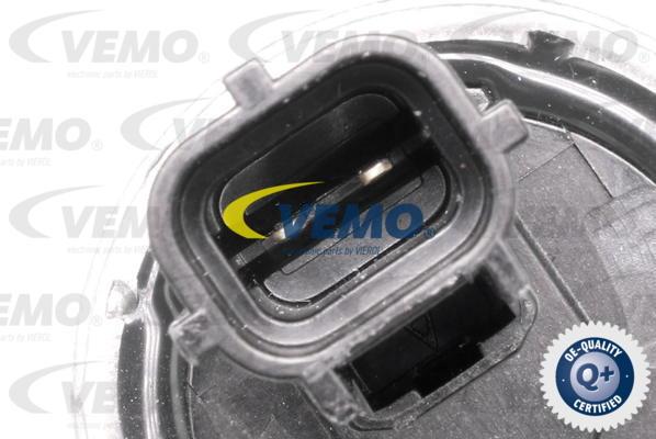 Ilustracja V25-77-0005 VEMO silniczek krokowy/zawór pozycji jałowej