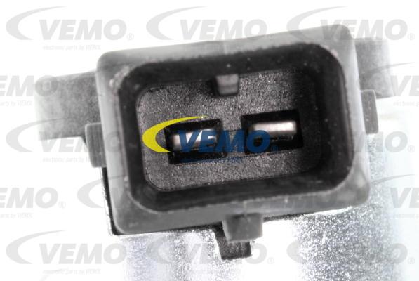 Ilustracja V25-77-0006 VEMO silniczek krokowy/zawór pozycji jałowej