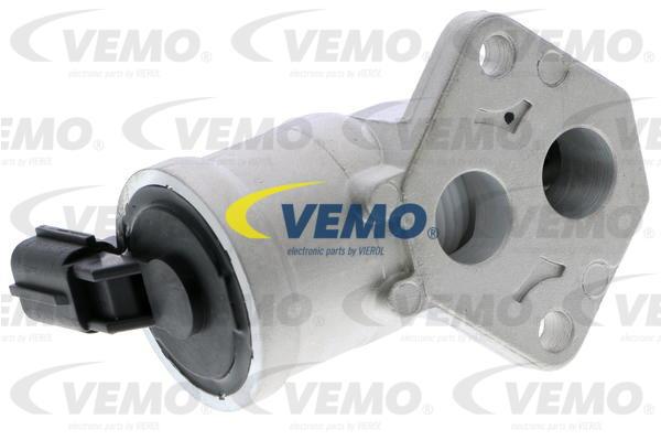 Ilustracja V25-77-0007 VEMO silniczek krokowy/zawór pozycji jałowej