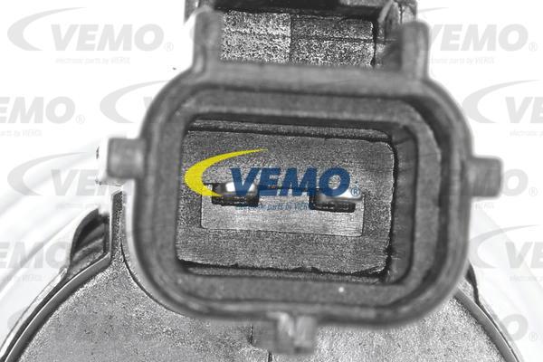 Ilustracja V25-77-0002-1 VEMO silniczek krokowy/zawór pozycji jałowej