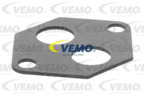 Ilustracja V25-77-0027 VEMO silniczek krokowy/zawór pozycji jałowej