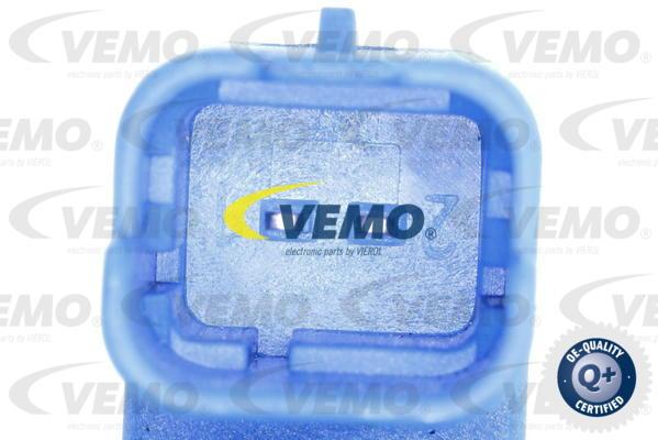Ilustracja V25-77-0021 VEMO zawór sterujący, płyn chłodzący