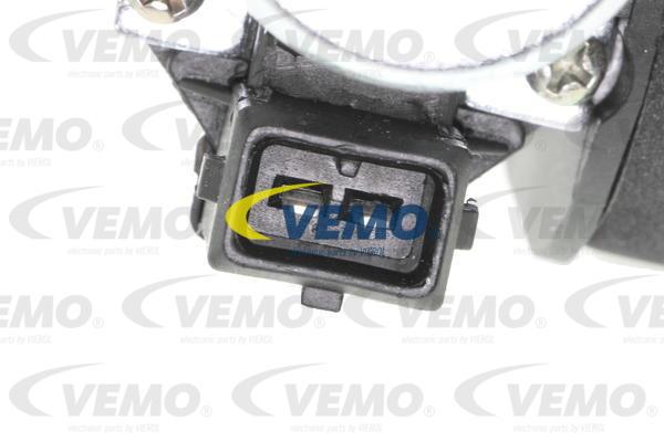 Ilustracja V25-77-0022 VEMO zawór sterujący, płyn chłodzący