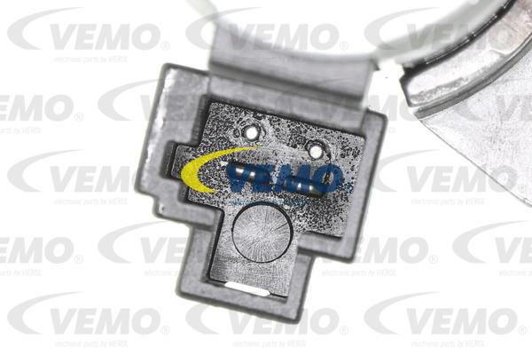 Ilustracja V25-77-0035 VEMO zawór włączający, automatyczna skrzynia biegów