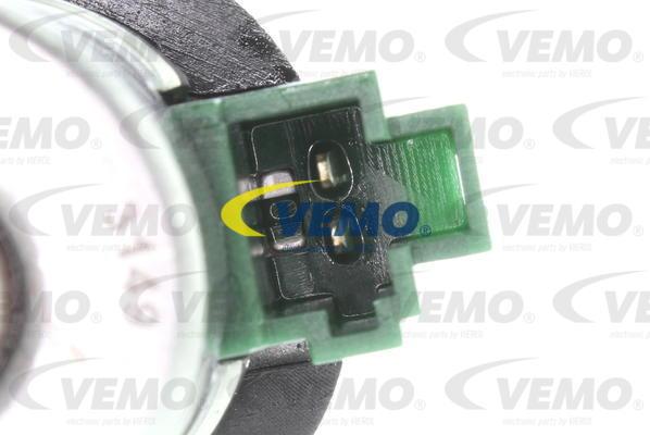 Ilustracja V25-77-0036 VEMO zawór włączający, automatyczna skrzynia biegów